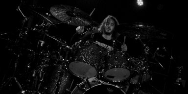 DECEASED announce new touring drummer, lineup shifts