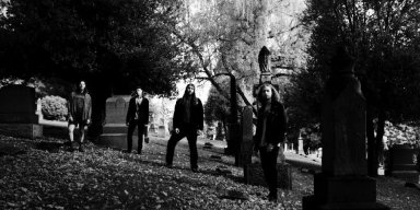 """OSSUARIUM: Portland Death Metal Crew To Release Living Tomb LP Through 20 Buck Spin February 1st; """"Blaze Of Bodies"""" Now Streaming"""