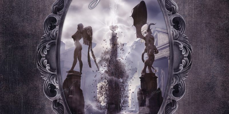 """NIGHTWISH - End Of An Era Reissue OUT NOW! + Reveal New Live Video For """"Wish I Had An Angel"""""""