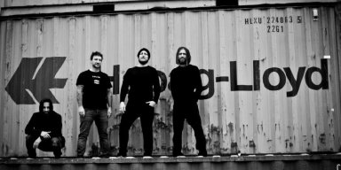 Swiss Progressive Sludge Metal Unit Joins Pelagic Records For The Release Of Sombre Dessein; Teaser Video Posted