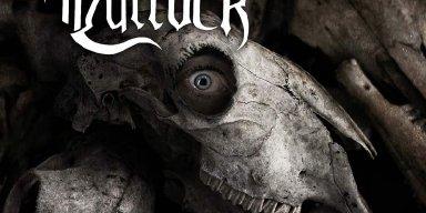 Tor Marrock premiere their dark, new video for 'The Belonging' at Kronos Mortus Metal Zine today!