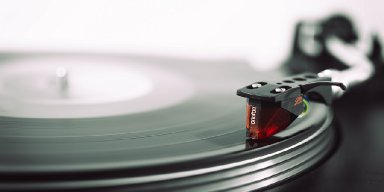 Vinyl Collecting 101: Properly Maintaining Your Wax