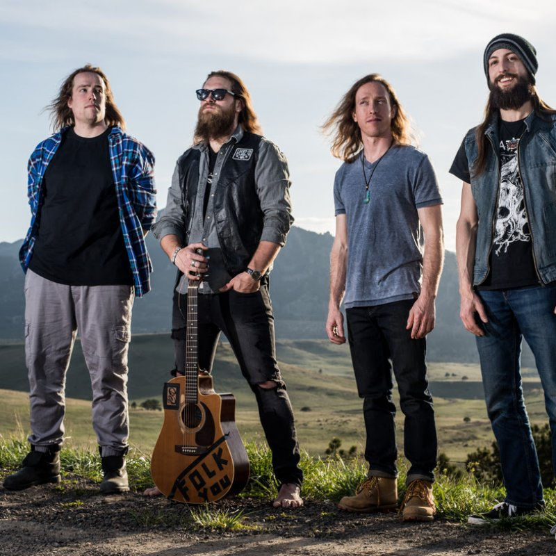 THE NATIVE HOWL Sign to FM Music Management; Announce Winter Tour Including the Rock Legends Cruise in Ft Lauderdale, Florida