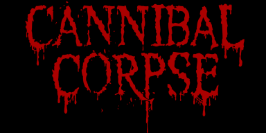 CANNIBAL CORPSE Announces North American Tour Dates With Slayer, Lamb Of God, And Amon Amarth