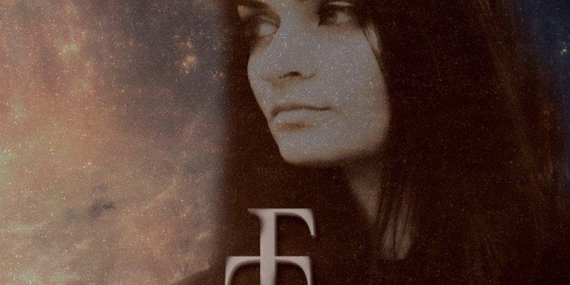Funeral Tears - Beyond The Horizon [Lyric Video] Released