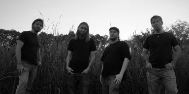 """Stoner/Grunge band Static Tension release new song """"Blank Silhouette"""""""