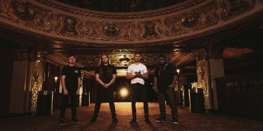 Discrepancies Sign Co-Management Deal with FM Music Management and 3 Years Inc.