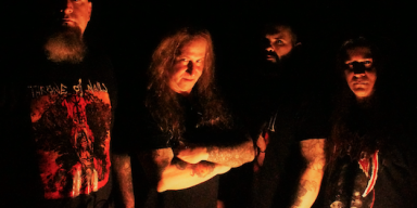 M-THEORY AUDIO TO RELEASE NEW MALEVOLENT CREATION ALBUM IN NORTH AMERICA