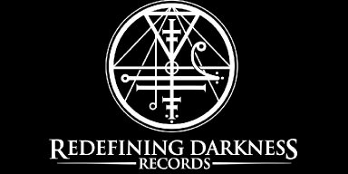 REDEFINING DARKNESS RECORDS are offering some free downloads for the holidays!
