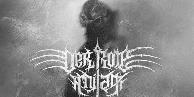 DER ROTE MILAN RELEASE NEW SONG