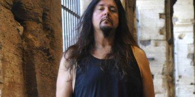 Dark Angel Accused Metallica Of Ripping Them Off?