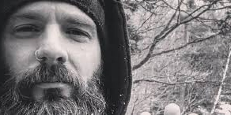 KILLSWITCH ENGAGE Frontman Says He Is Getting Help And Won't Be Another Statistic Of Suicide!