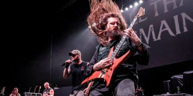 OLI HERBERT SIGNED WILL A WEEK BEFORE DEATH?