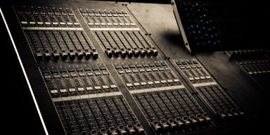Do you know the differences between mixing and mastering?
