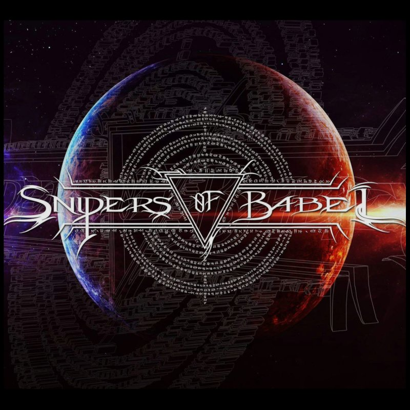 Free Download - A New Beginning by Snipers Of Babel