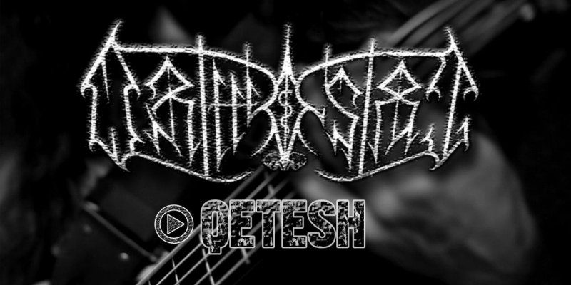 """ORTHOSTAT: Band releases music video for """"Qetesh"""", with scenes from the recordings of """"Monolith Of Time"""""""