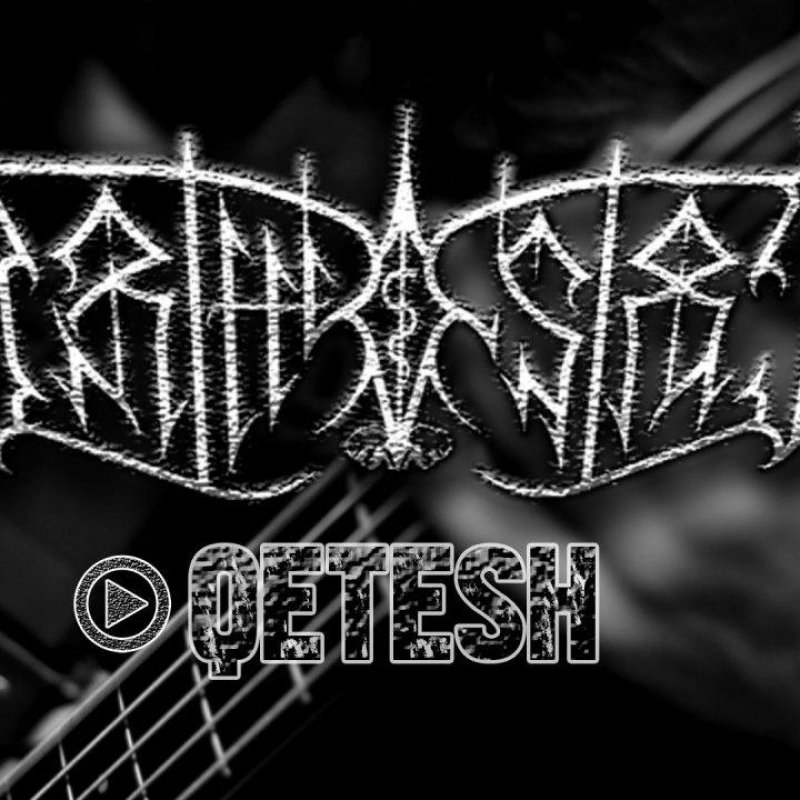 "ORTHOSTAT: Band releases music video for ""Qetesh"", with scenes from the recordings of ""Monolith Of Time"""