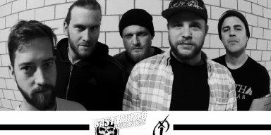 Swiss Hardcore Band INSANITY Announce Asia 2017 Tour