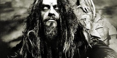 John 5 Thinks ROB ZOMBIE's New Album Is What White Zombie Fans Want!