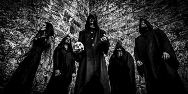 Abyssic is a unique symbiosis of atmospheric approaches in funeral death/doom, with black and prog influences.