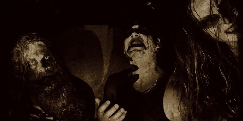 """OCULUM DEI Posts Music Video """"Dreams of Desire and Torment"""" For Debut Album Out Feb 22nd"""
