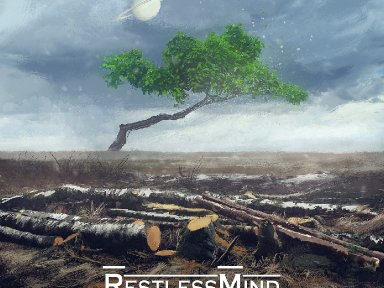 Restless Mind released new album