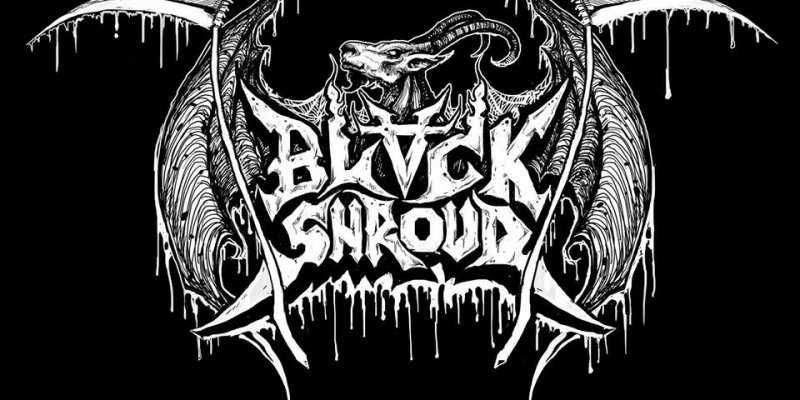 Black Shroud Wins Battle Of The Bands This Week On MDR!