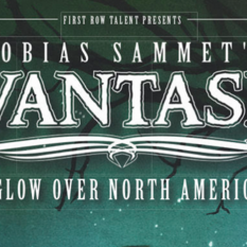 AVANTASIA - Release New Single & Lyric Video Moonglow