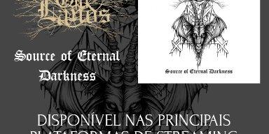 "OLDLANDS: ""Source of Eternal Darkness"" Now Available on Top Digital Platforms, Listen Now!"
