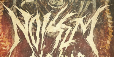 NOISEM Announces East Coast Tour Supporting Cease To Exist; LP Nears March Release Via 20 Buck Spin