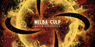 Melba Culp Wins Battle Of The Bands This Week On MDR!