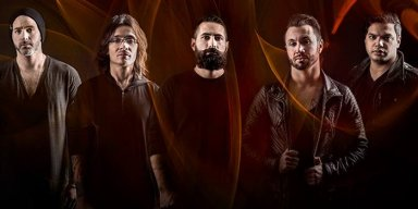 Periphery Launch Countdown Timer & Video Teaser For New Music