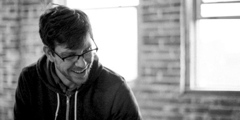 Gorilla Biscuits Guitarist Alex Brown Has Passed Away!