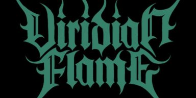 Viridian Flame To Release Their First Three Albums!