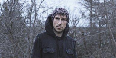 "Nova Scotia Atmospheric Prog MARC DURKEE Posts Acoustic Video Jam of ""A Way To Escape"""
