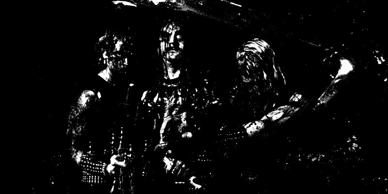 ULTRA SILVAM set release date for SHADOW RECORDS debut, reveal first track!