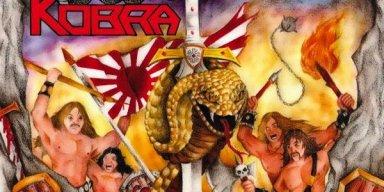 FREE DOWNLOAD - Battlesword by Iron Kobra
