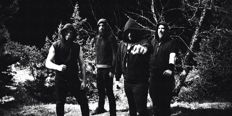 SYNTELEIA sign with HELLS HEADBANGERS - reveal first track from forthcoming debut album