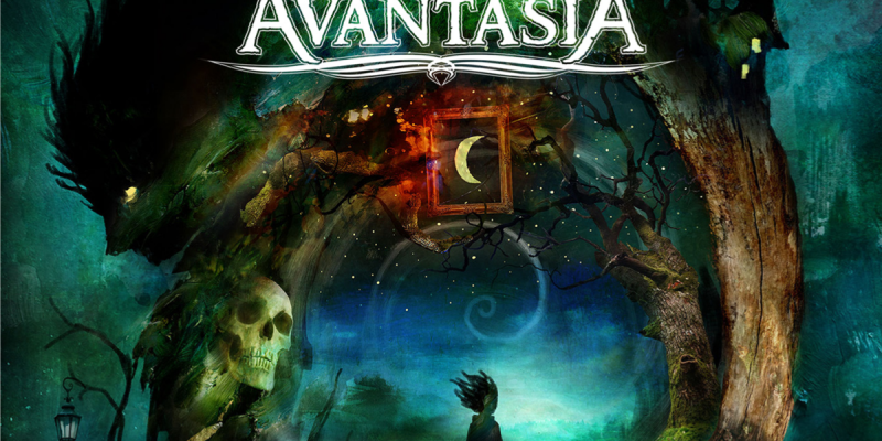 AVANTASIA - Release Third Interview Trailer About Moonglow!