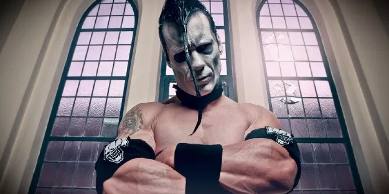 DOYLE Says He Is Forced To Do Meet N' Greets Because 'Scumbag' Fans Are Stealing Music'
