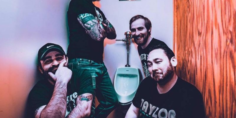 """Low Moments (Doom) release new song from forthcoming """"VOLUME DOOM"""""""