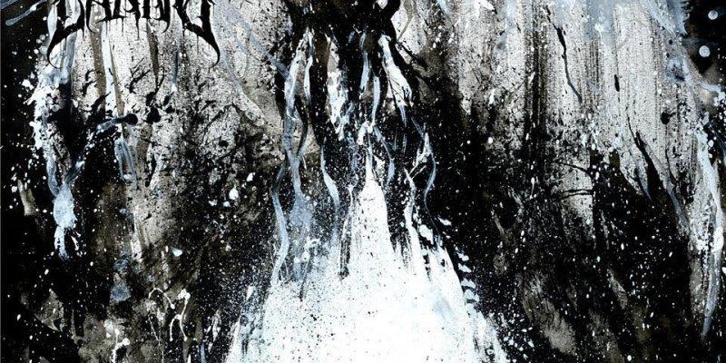 Taiwanese atmospheric black metal band LAANG 冷 releases debut album Hǎiyáng 海洋 on Talheim Records