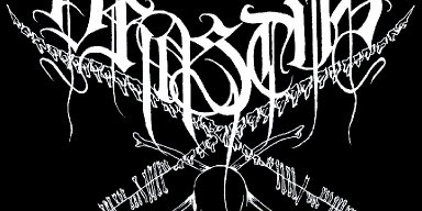 DRASTUS set release date for long-awaited new NOEVDIA album - streaming now!