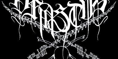 DRASTUS set release date for long-awaited new NOEVDIA album - streaming now!