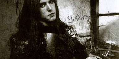 VARG VIKERNES Says EURONYMOUS Was 'Homosexual in the Closet' & Calls 'Lords Of Chaos' Director 'Absolute Idiot!