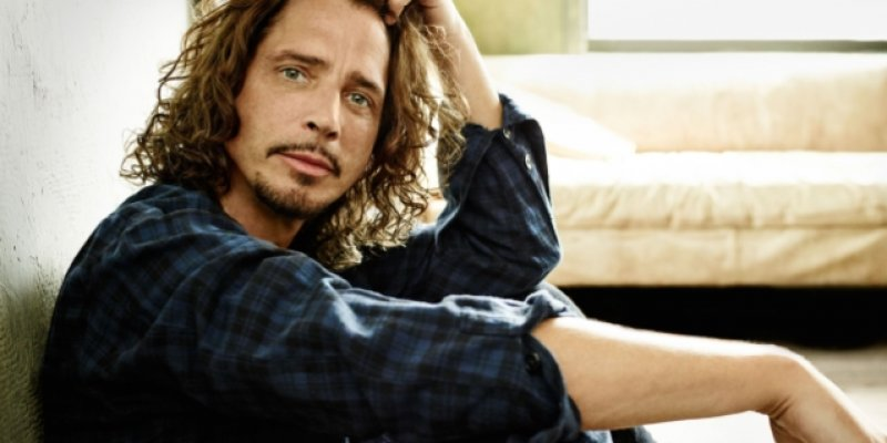 Chris Cornell's doctor has denied he had anything to do with the rocker's tragic death!