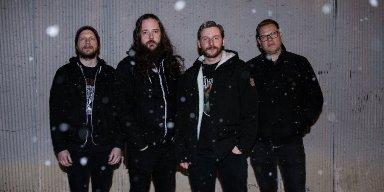 KHEMMIS | Sign To Nuclear Blast Worldwide