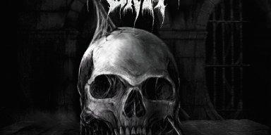 CEMETERY URN's long-awaited third album!