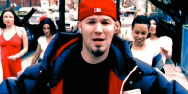 See Limp Bizkit Live For $3 In Los Angeles, CA With Original Lineup!