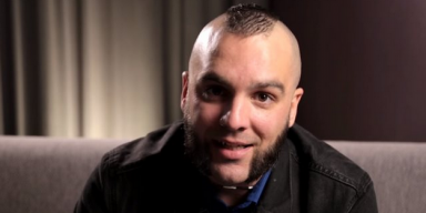 Jesse Leach Shares New Update On His Mental Issues!